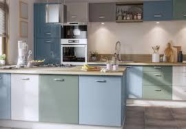 changer ses portes de placard de cuisine changer ses portes de cuisine awesome relooker ses meubles de