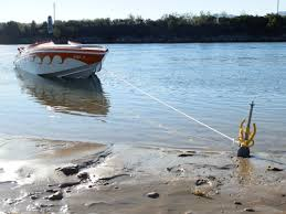 boat anchor manual videos good n useful
