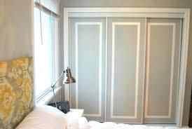 Closet Door Types Types Of Bedroom Doors Asio Club