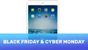 ipads black friday 2017 moto g5 u0026 g5s black friday u0026 cyber monday 2017 deals