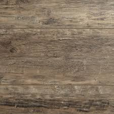Home Decorators Collection Laminate Flooring Home Decorators Collection Eir English Vanity Walnut 12 Mm Thick X