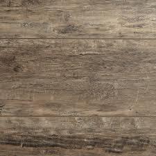 gray home decorators collection laminate wood flooring