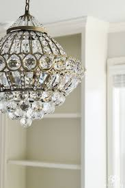 Circular Crystal Chandelier Best Lighting Images On Kitchen Lighting Lighting Ideas 26