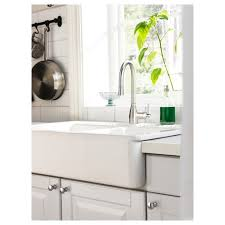 ikea kitchen faucet reviews ikea kitchen faucet review home design