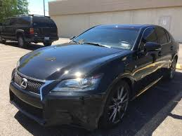 lexus auto repair san antonio b audio sound 6960 bandera rd san antonio tx security control