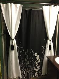17 best images about shower curtains etc on pinterest leopard