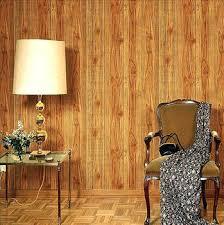top ten faux wood wallcoveringswood grain wall covering nobilis