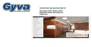 bureau de poste proximit gyva boutique du bureau opening hours 221 rue principale s amos qc