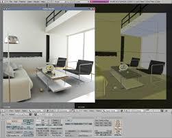 Home Design 3d Para Mac Gratis Daron U0027s Blog Blog Archive The Best Free 3d Software By Miles