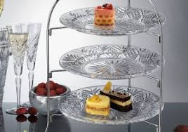 3 tier serving stand tiered server lovely tiered serving stand 3 tier rectangular