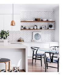 kitchen splashback tiles ideas the 25 best kitchen splashback tiles ideas on