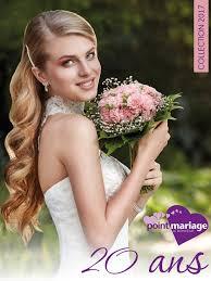 point mariage amiens robes de mariée et costumes de mariage pas chers
