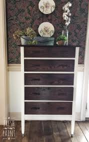 furniture design ideas featuring gel stains general finishes