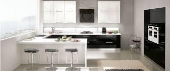 Dotolo Cucine by Cucine Con Isola Soluzioni Di Tendenza Per Un Design Accattivante