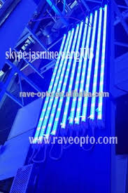 red and blue led grow lights red blue led grow lights 1 2m t8 tube for lettuce leefy green farm