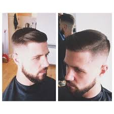 51 best hc images on pinterest hair cut hair style and julian