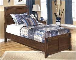Big Lots Bed Frame Big Lots Size Beds Sbig Lots King Size Bed Frame