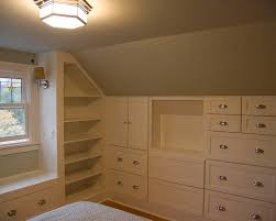 97 best closet ideas images on pinterest diy live and attic rooms