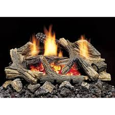 grills fireplace outdoor living product u0026 accessories lexington ky