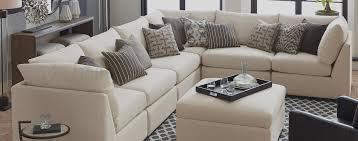 Home Decor Liquidators Fairview Heights Il by Bassett Furniture U0026 Home Decor Furniture You U0027ll Love