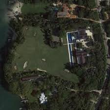 tiger woods house tiger woods house and net worth in jupiter island fl virtual