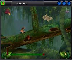 tarzan 2014 online gratis 2014 tarzan action game 1999 pc review and full download old pc gaming