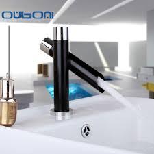 discount oil rubbed bronze bathroom faucets best faucets decoration