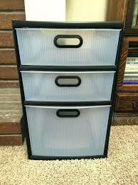 wood file cabinets walmart locking file cabinet walmart fashionable wood filing cabinet cheap 2