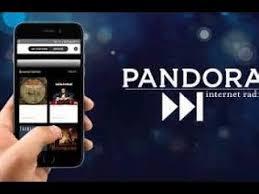 pandora apk unlimited skips pandora 7 4 apk with no ads downloader and unlimited skips
