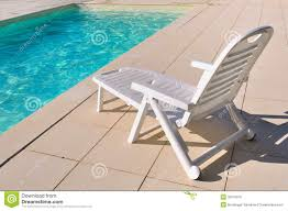 lounge chair for relaxation royalty free stock image image 35815676