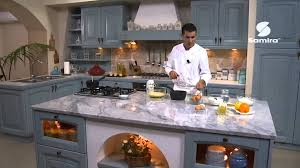 samira tv cuisine fares djidi samira tv chef fares poulet roulet baba au four menus