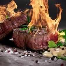 3176 restaurants near me in brooklyn ny opentable