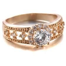 finger rings design images Anillos mujer wedding rings engagement anel feminino ladies finger jpg