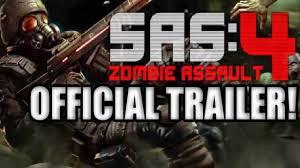 sas assault 3 apk assault 3 cracked apk