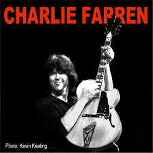 from the joe perry project and farrenheit to fbi and solo work