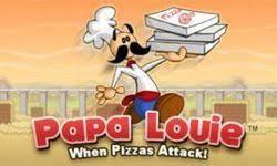 jeux de cuisine papa louis poulet jeux de cuisine joue à des jeux gratuits sur jeuxjeuxjeux fr