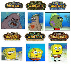 World Of Warcraft Meme - world warcraft world warcraft world world warcraft war world world