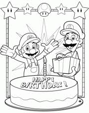 underpants colouring pages coloring