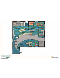 Shop Plans And Designs Floor Plan Library Design Arafen