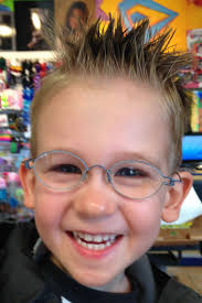 kid haircuts nj boy s haircut haircuts new trend for short hair