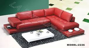 bring home a red sofa today darbylanefurniture com