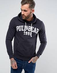 pull and bear hoodies reasonable sale price pull and bear hoodies
