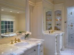bathroom small luxury bathrooms ideas amazing luxury bathroom