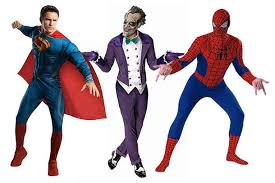 costume ideas for men trends of costumes ideas for men stylehitz
