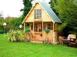 100 build blueprints garden sheds designs uk 10 x 12 shed