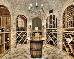 Cellar Ideas 38 Best Wine Cellar Ideas Images On Pinterest Cellar Ideas Wine