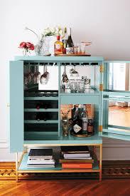 Diy Bar Cabinet Roundup 28 Stylish Bar Cabinets Coco Kelley Coco Kelley