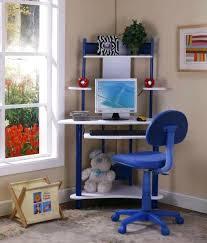 childs computer desk u2013 amstudio52 com