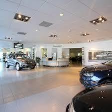 jim ellis audi peachtree industrial jim ellis volkswagen atlanta 17 reviews car dealers 5901