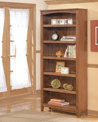 bookcases office furniture walmart com mainstays wide 3 shelf home
